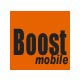 unlock and unblock boost mobile